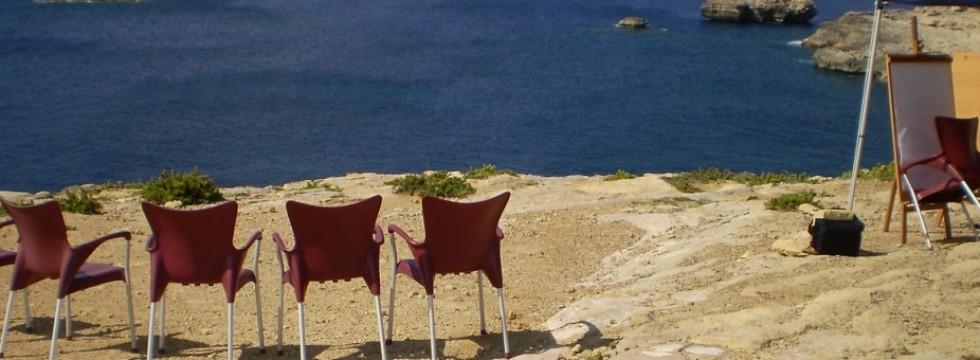 Séminaire incentive Malte - Ysséo Event Agence Incentive