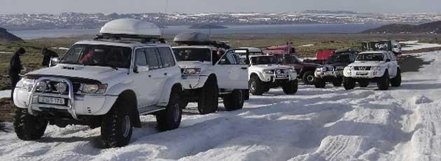 Voyage incentive en Islande -Ysséo Event agence incentive (2,