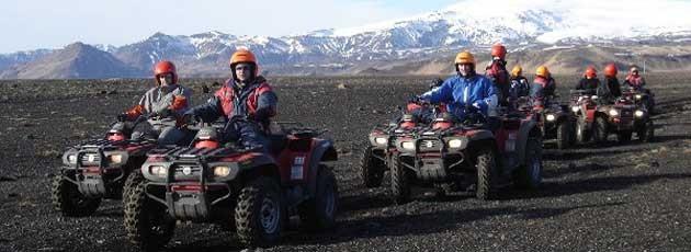 Voyage incentive en Islande -Ysséo Event agence incentive (3,
