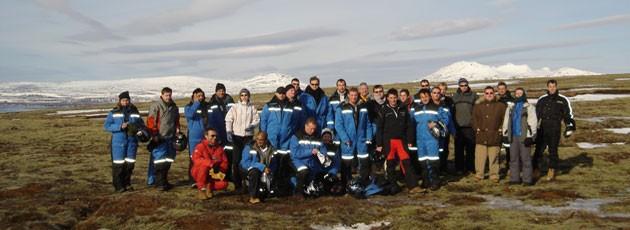 Voyage incentive en Islande -Ysséo Event agence incentive (4,