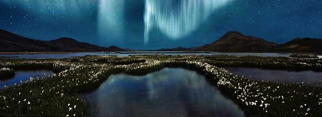 Voyage incentive en Islande -Ysséo Event agence incentive (6,