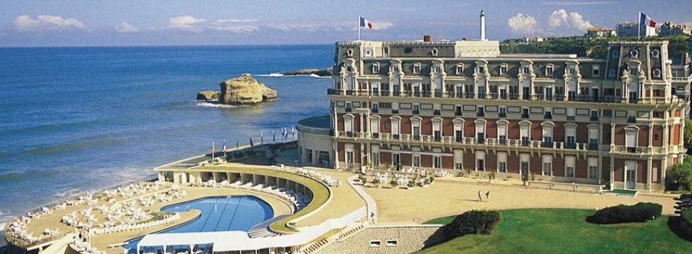 séminaire incentive Biarritz - Ysséo Event Agence Incentive