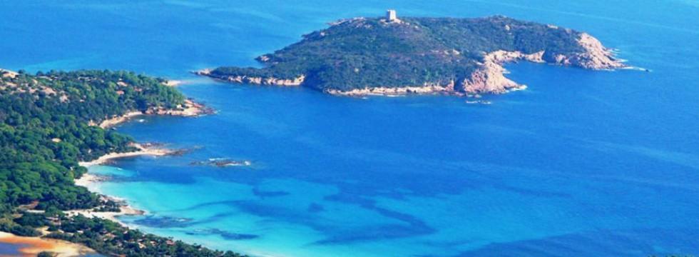 séminaire incentive Corse - Ysséo Event Agence Incentive