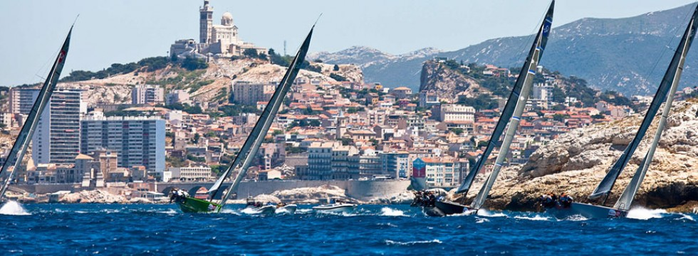 séminaire incentive Marseille - Ysséo Event Agence Incentive