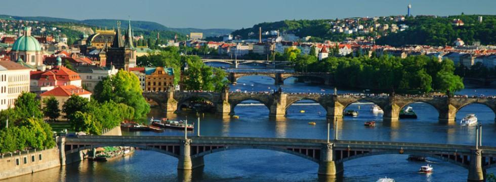 séminaire incentive Prague - Ysséo Event Agence Incentive (2,