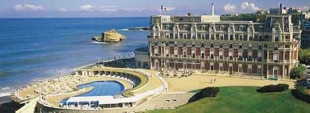 Séminaire incentive au Pays Basque-Ysséo Event (1,