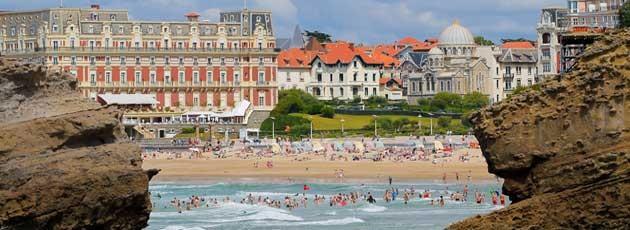 Séminaire incentive au Pays Basque-Ysséo Event (5,