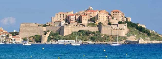 Séminaire incentive en Corse. Ysséo Event (1,