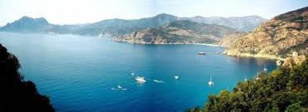 Séminaire incentive en Corse. Ysséo Event (3,