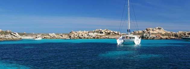 Séminaire incentive en Corse. Ysséo Event (7,