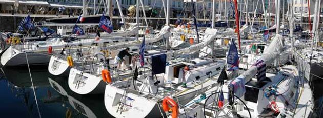 Séminaire team building régate-Agence événementielle La Rochelle - Ysséo Event (5,