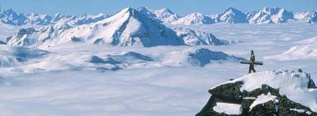 Séminaire teambuilding dans les Alpes -Ysséo Event (3,