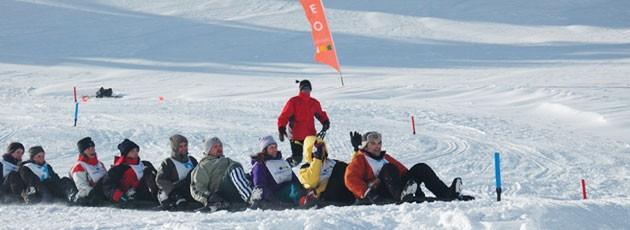 Séminaire teambuilding dans les Alpes -Ysséo Event (4,