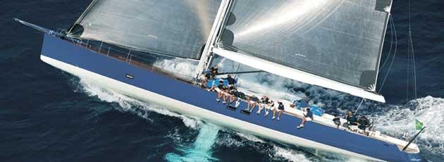 Team building bateaux de prestige-Ysséo Event (4,