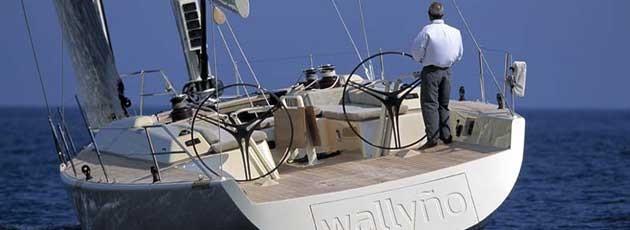 Team building bateaux de prestige-Ysséo Event (5,