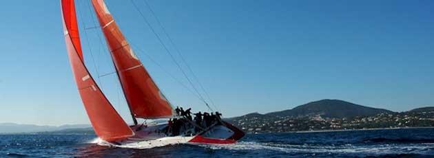 Team building bateaux de prestige-Ysséo Event (6,