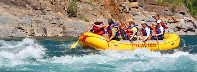 Team building rafting-Ysséo Event (2,