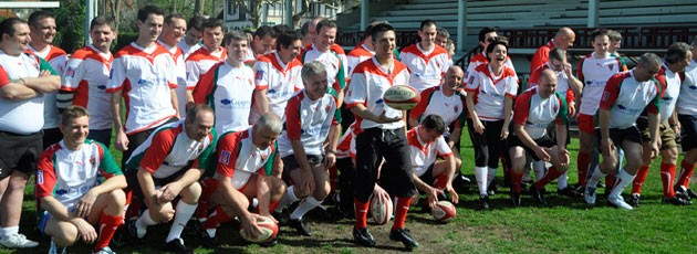 Team building rugby-Ysséo Event (1,