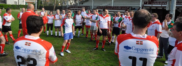 Team building rugby-Ysséo Event (4,
