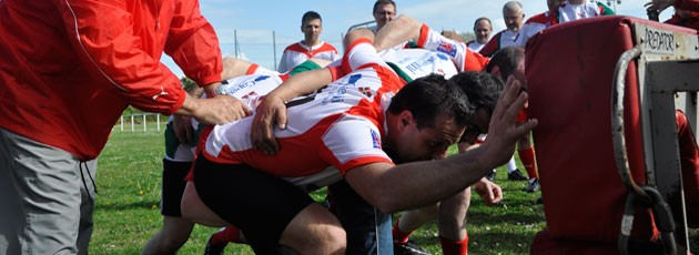 Team building rugby-Ysséo Event (5,