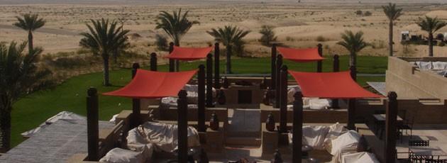 Voyage incentive à Dubai - Ysséo Event agence incentive (2,