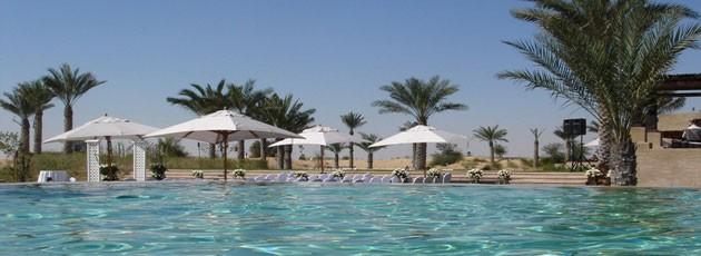 Voyage incentive à Dubai - Ysséo Event agence incentive (3,