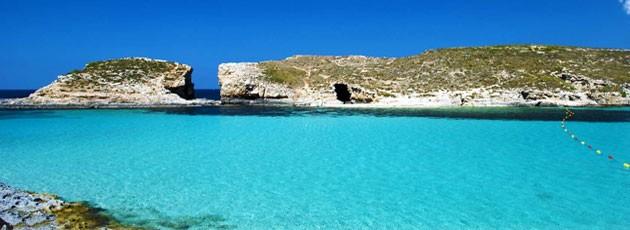 Voyage incentive à Malte - Yséo Event Agence incentive (2,