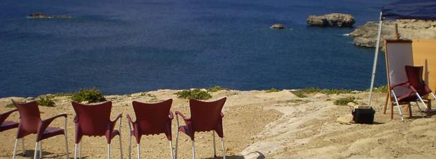 Voyage incentive à Malte - Yséo Event Agence incentive (3,