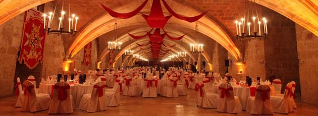 Voyage incentive à Malte - Yséo Event Agence incentive (4,