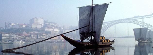 Voyage incentive à Porto - Ysséo Event agence incentive (1,
