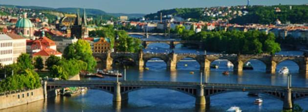 Voyage incentive à Prague - Ysséo Event agence incentive (2,