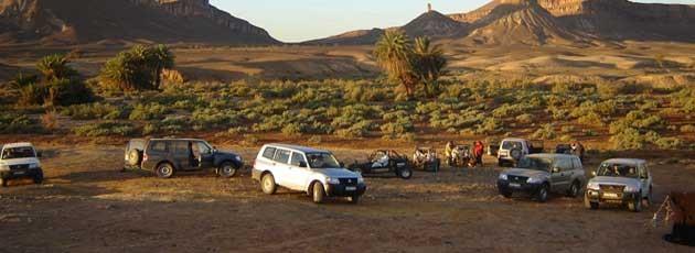 Voyage incentive au Maroc - Ysséo Event agence incentive (1,