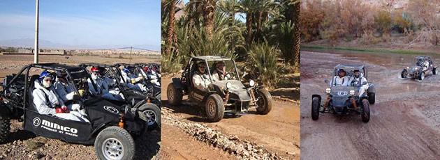 Voyage incentive au Maroc - Ysséo Event agence incentive (2,