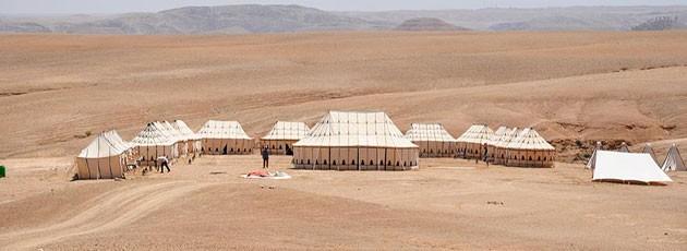 Voyage incentive au Maroc - Ysséo Event agence incentive (3,