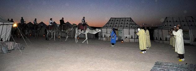Voyage incentive au Maroc - Ysséo Event agence incentive (4,