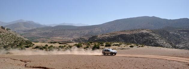 Voyage incentive au Maroc - Ysséo Event agence incentive (6,