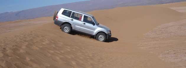Voyage incentive au Maroc - Ysséo Event agence incentive (8,