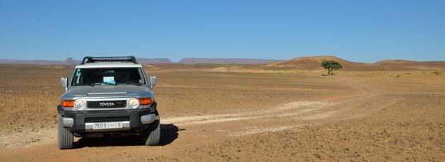Voyage incentive au Maroc - Ysséo Event agence incentive (9,