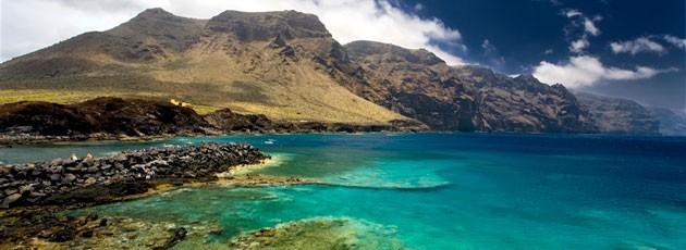 Voyage incentive aux Canaries - Ysséo Event agence incentive (1,