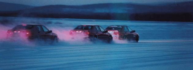 Voyage incentive en Laponie - Ysséo Event agence incentive (7,