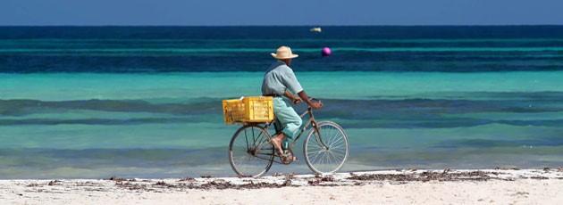 Voyage incentive en Tunisie - Ysséo Event Agence incentive (1,