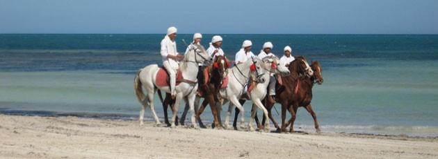 Voyage incentive en Tunisie - Ysséo Event Agence incentive (3,