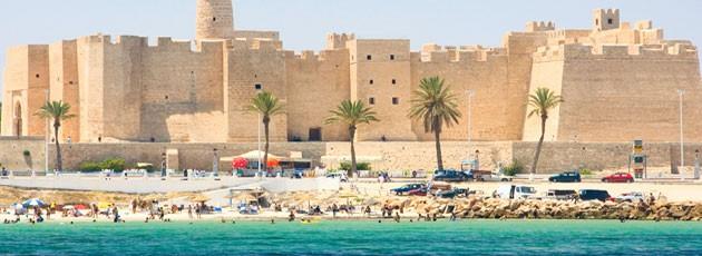 Voyage incentive en Tunisie - Ysséo Event Agence incentive (4,