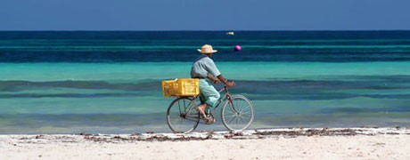 Voyage incentive en Tunisie - Ysséo Event Agence incentive