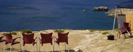 Voyage incentive à Malte - Yséo Event Agence incentive