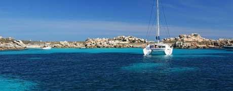Séminaire incentive en Corse. Ysséo Event