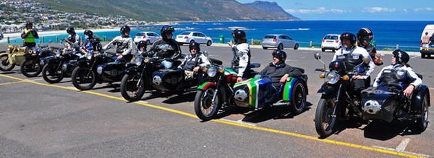 Voyage incentive clients Afrique du Sud - Ysséo Event agence incentive (1,