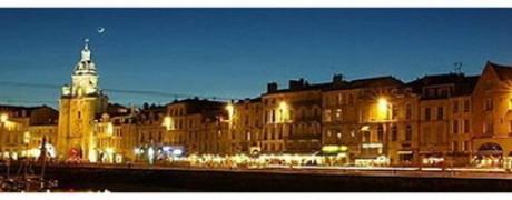 Agence événementielle La Rochelle - Tourisme d'affaires