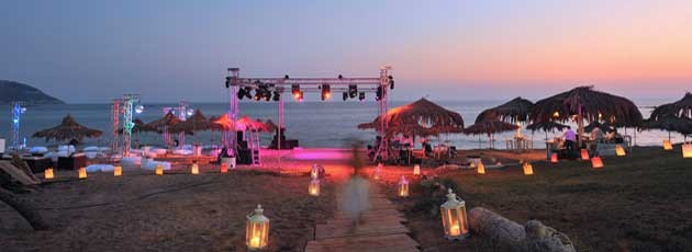 voyage incentive Grèce - Ysséo Event Agence Incentive (2,