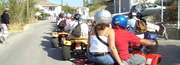 voyage incentive Grèce - Ysséo Event Agence Incentive (3,